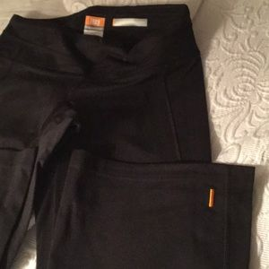 Lucy Pants - Lucy Hatha yoga pants